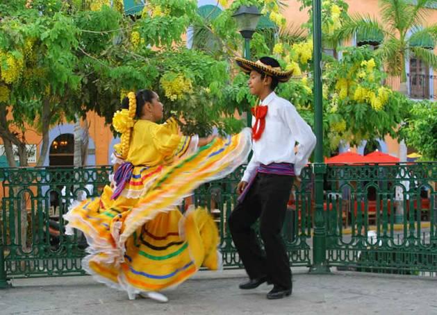meksika_dostoprimechatel'nosti_foto004
