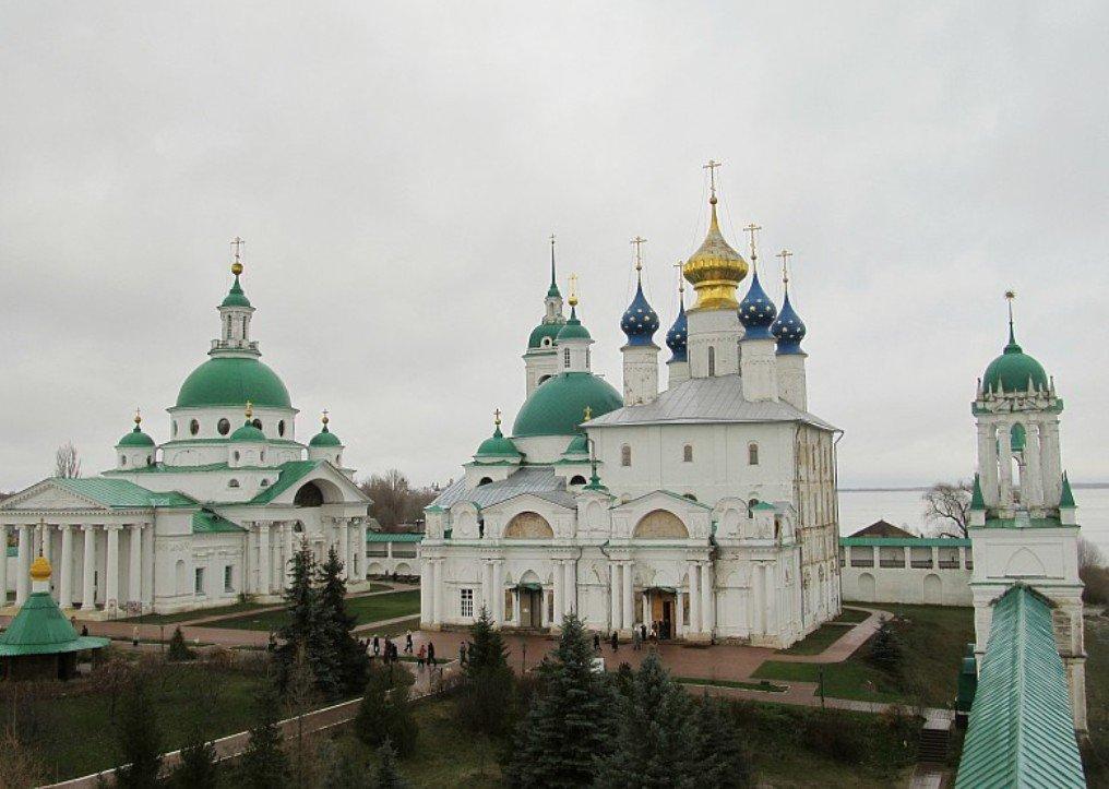 rostov-velikiy-4