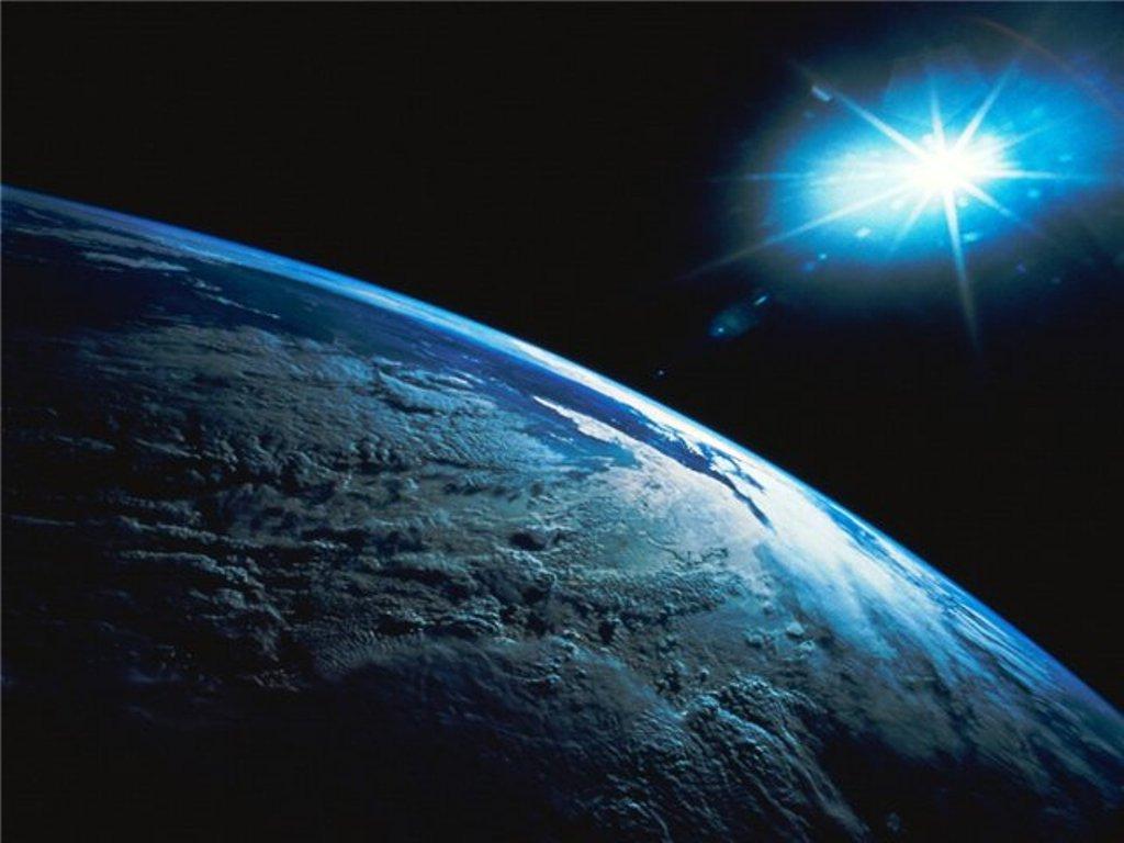 zemly-iz-kosmosa-2