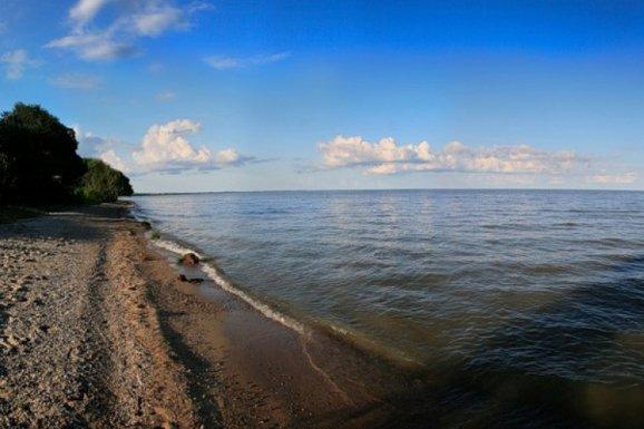 Куда поехать отдыхать на озере ханка фото 181-439