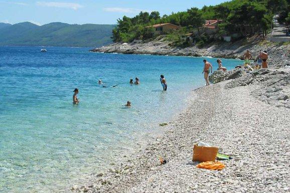 фото отдыхающих нудисток с пляжей кубы